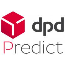 Livraison avec DPD Predict