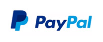 Méthode de paiement par Paypal