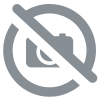 TAILLE HAIE THERMIQUE STIHL HS 45